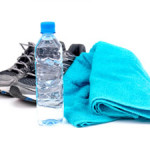 7 Tips to Get You Exercising Regularly