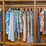 10 Questions to Ask Yourself while Cleaning out your Closet