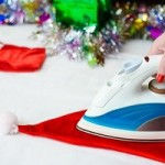 5 Tips to Address Cleaning Up After Christmas
