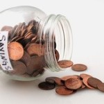 Being Organized with Your Money: How to Start Saving
