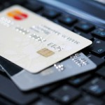 How to Use Debit and Credit Cards as an Organizational Tool