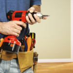 Get Organized Before Hiring Your Handyman